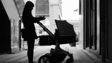 Prosty eksperyment młodej matki uświadomił tysiącom ludzi, jaki fatalny błąd popełniają, wychowując swoje dzieci. Ty też to robisz?