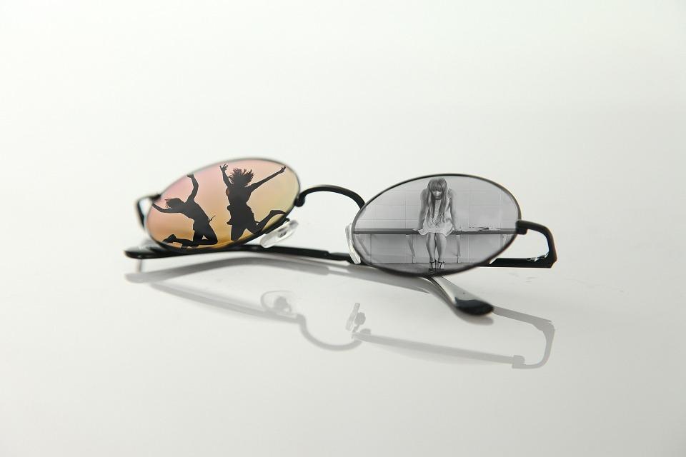 glasses-1004311_960_720