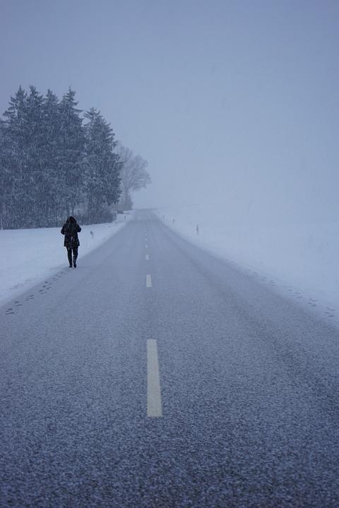 blizzard-1025003_960_720