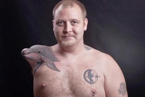 tatuaz-1