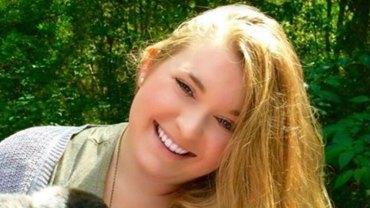 Poznajcie historię Nicole Marie Heintz, która swą postawą pokazała, czym jest czyste i bezinteresowne dobro