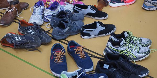 shoes-1260811_960_720