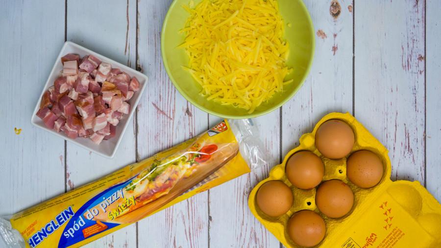 0036 jajecznica w biegu składniki 900x500