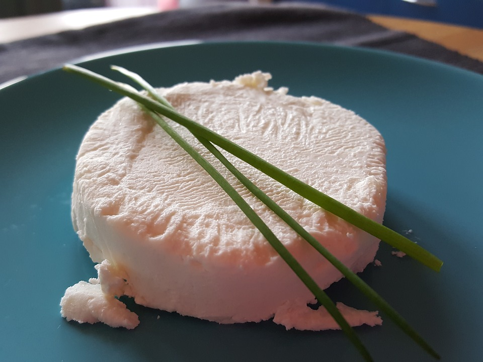 goat-cheese-1284848_960_720