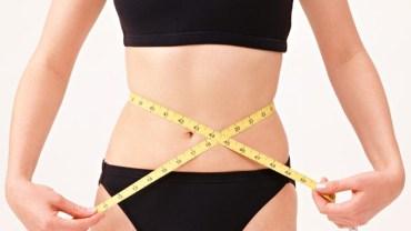 Chcesz wreszcie skutecznie schudnąć? Unikaj tych błędów!