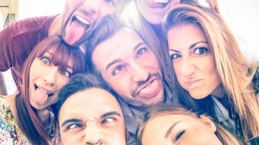 7 zasad, których przestrzeganie pozwala zbudować trwałą przyjaźń