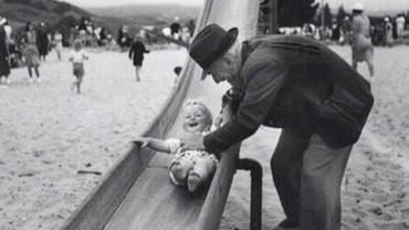 Dziewczyna pisze wzruszający list do ojca, który ją porzucił. Jej słowa trafiają prosto w serce!