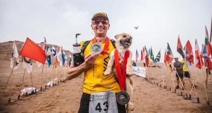 ultra-maraton-3