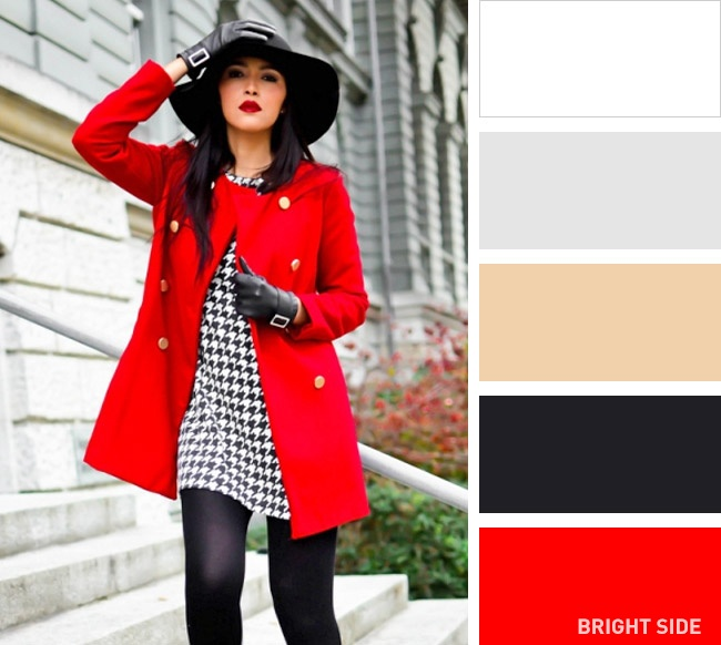 clothing-combinations1
