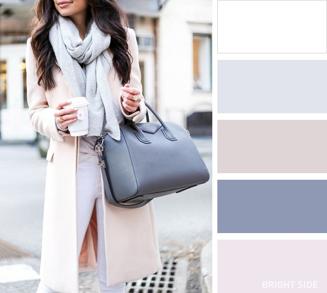 clothing-combinations2