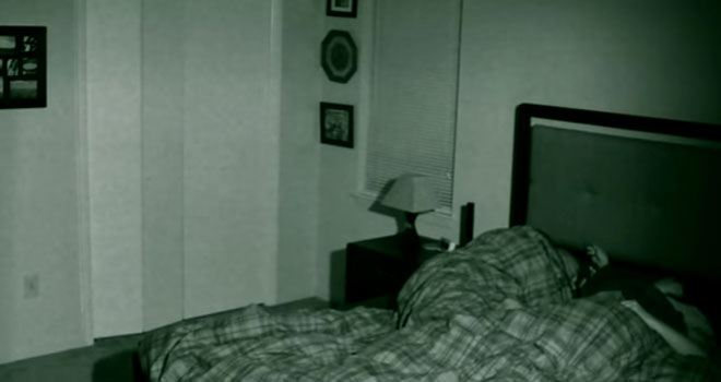 ghost-in-the-bedroom-p