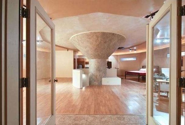 surprising-interior-houses-3-6