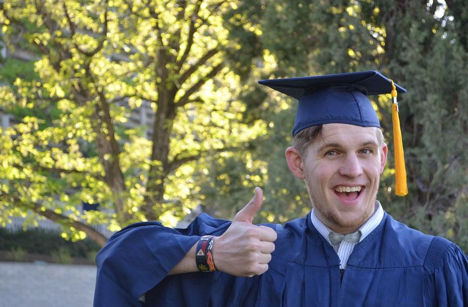 tuition-at-prestigious-universities-17