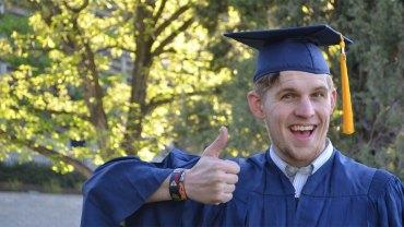Kwota czesnego za studia na prestiżowych uczelniach może przyprawić wielu o bólgłowy. Sprawdźcie, ile kosztuje porządna edukacja