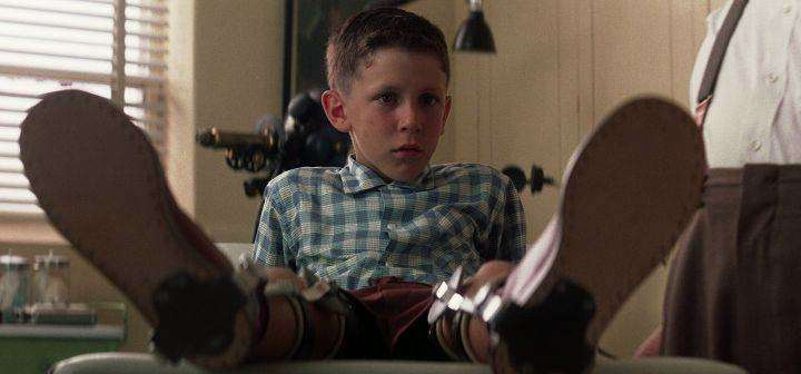 michael-humphreys-as-a-young-forrest-gump-1
