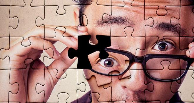 puzzles-p