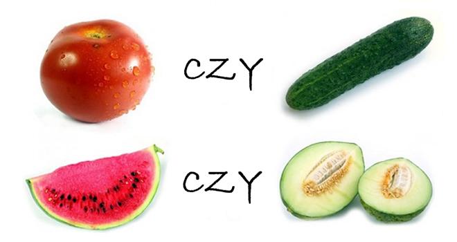 test-pomidor-arbuz1