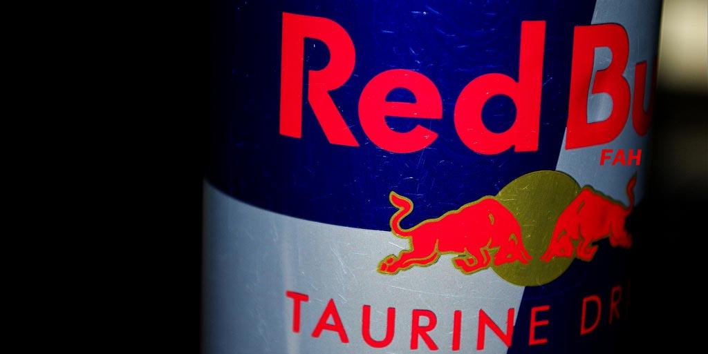 red-bull2