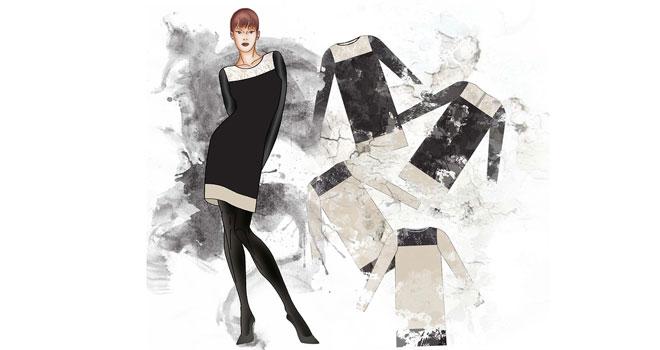 Myślisz, że kupując tanią odzież oszczędzasz? Oto cztery powody, które przekonają Cię, że zakup tanich ubrań tak naprawdę jest nieopłacalny