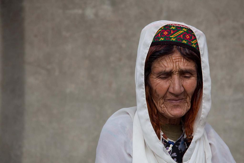 Żyją po 160 lat, nie chorują i nie mają pojęcia czym są nowotwory! Oto niewielki azjatycki lud, który odkrył sposób na długowieczność