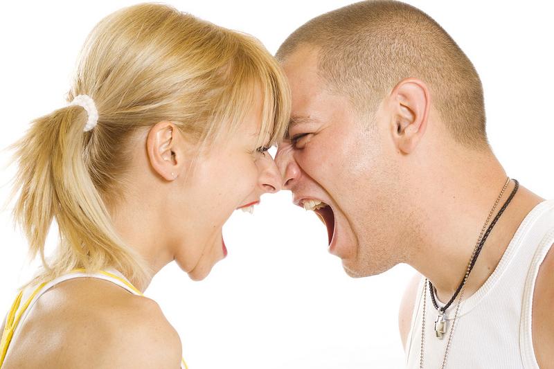 15 dowodów na to, że partner, który potrafi rozbawić ukochaną, to prawdziwy skarb