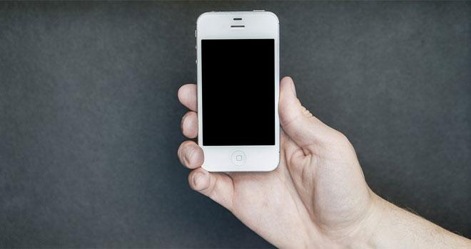 Najsłynniejszy telefon wszech czasów powraca! Niezniszczalna Nokia 3310 znów ma trafić na sklepowe półki!