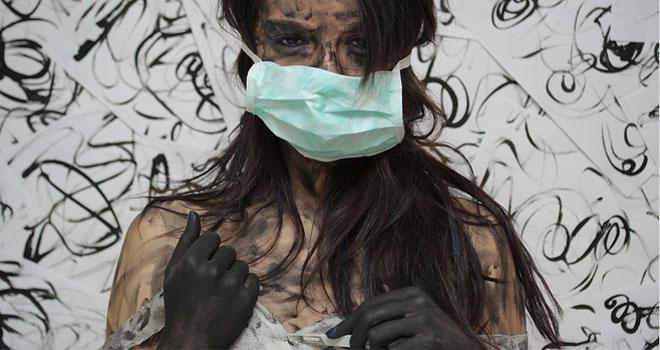 Myśleli, że Susannah jest chora psychicznie lub opętana. Zagadkę jest stanu rozwiązał pewien lekarz, wykonując kilkusekundowy test