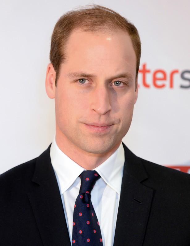 """""""Trauma zostaje z tobą do końca""""- książę William dzieli się emocjami po stracie matki z kobietą, która pochowała męża i dziecko. Obok tej wzruszającej rozmowy nie przejdziesz obojętnie"""