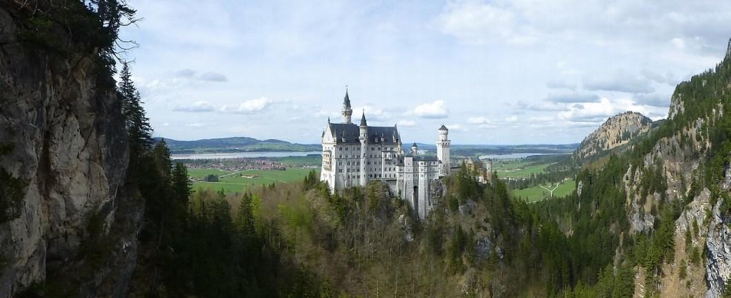 Chcesz zostać księżniczką i zamieszkać w zamku? We Włoszech dostaniesz go za darmo. Jest jednak jeden haczyk...