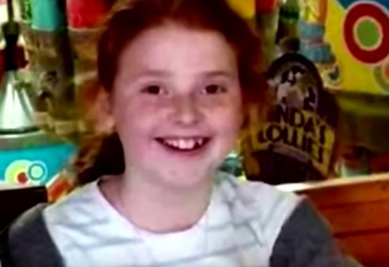 12-latka nie spodziewała się, że przejażdżka na karuzeli całkowicie odmieni jej życie. Matka do końca życia będzie pamiętać jej krzyki!