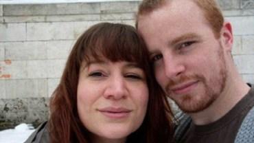Dała szansę autystycznemu facetowi z zespołem Aspergera i uważa, że nie mogła trafić na lepszego męża i ojca dla dzieci