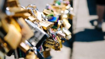 4 złote zasady relacji, których nie da się obejść. Gdyby wszyscy o nich pamiętali, świat byłby prostszy