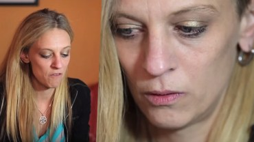 Młoda kobieta przez 13 miesięcy cierpiała na silne halucynacje. Lekarze myśleli, że bierze narkotyki, tymczasem winowajca był na jej ręce