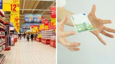 Najpopularniejsze sztuczki marketingowców, które skłaniają do robienia większych zakupów. Przez ich stosowanie klienci tracą rocznie setki euro!