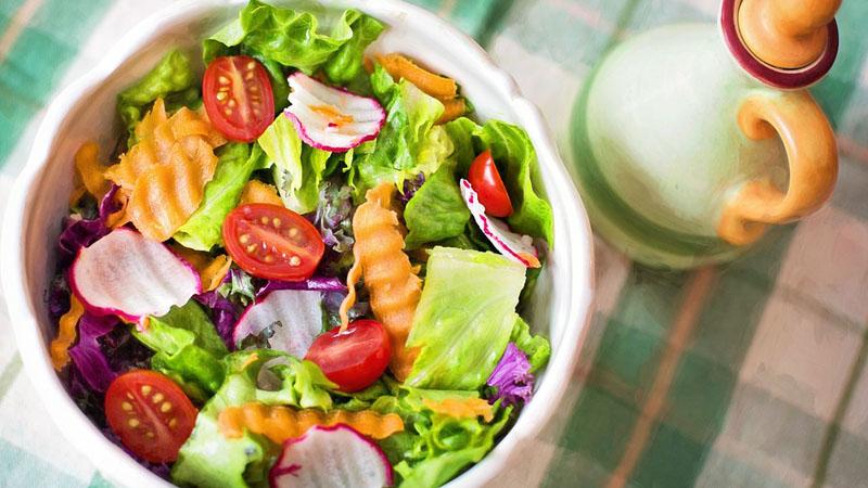 Mało kto słyszał o lektynach, podstępnych białkach. Sprawdź, czy pozornie zdrowa dieta nie rujnuje twojego organizmu