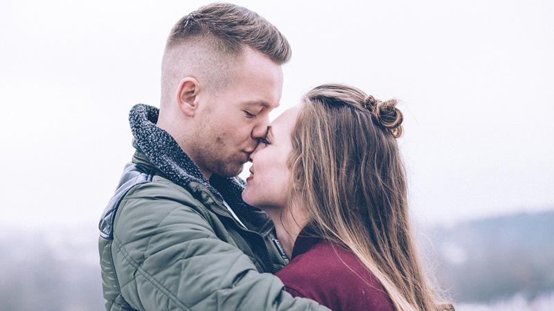 Piękne i niebanalne życzenia z okazji rocznicy ślubu