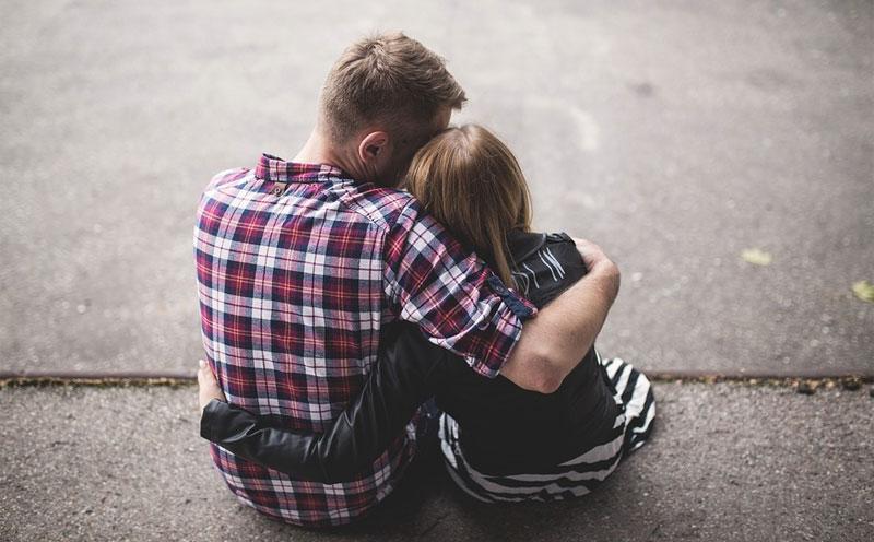 Szczęśliwe pary zdradzają dwa sekrety, dzięki którym udaje im się tworzyć udane i trwałe związki
