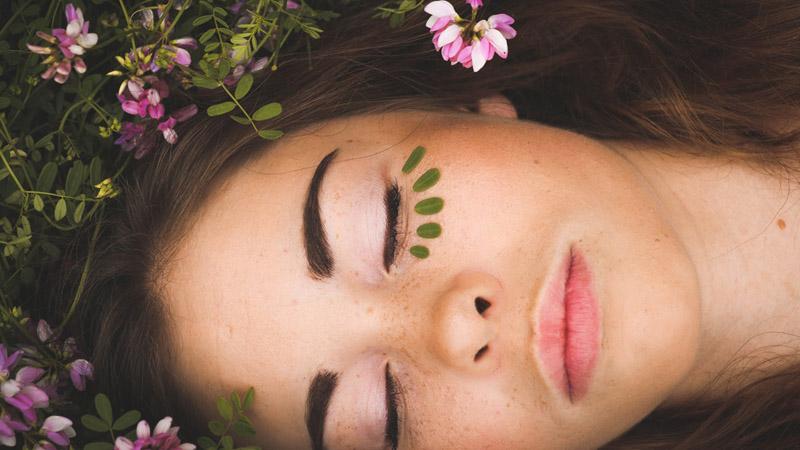 7 najobrzydliwszych zabiegów pielęgnacyjnych. Takiego spa nie chcemy!