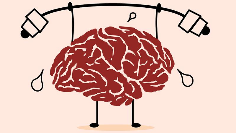 4 dziwaczne rzeczy, które robią nasze mózgi zupełnie niepostrzeżenie. Tego nie da się zauważyć