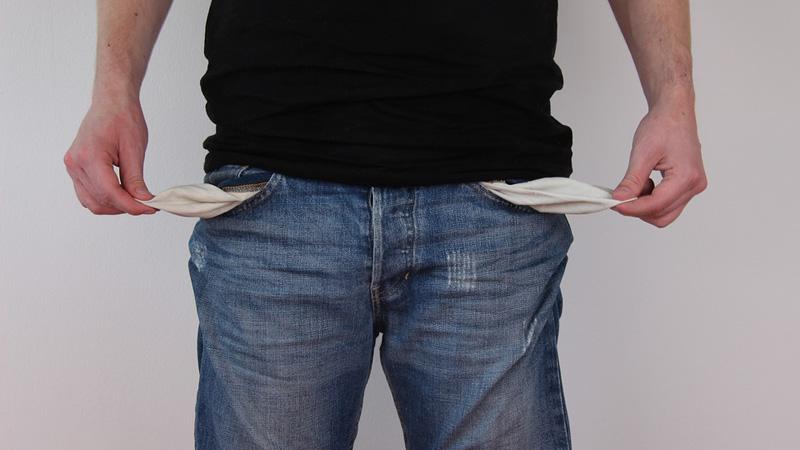 8 rzeczy, na których nie warto oszczędzać, nawet jeśli nie masz pieniędzy i liczysz każdy grosz