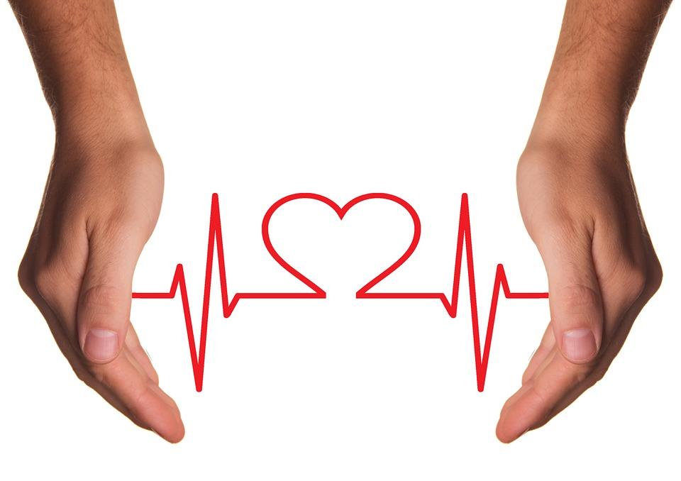 Prosty test, którym już w 30 sekund sprawdzicie stan swojego serca i ukłądu krążeniowego! Wykonajcie go bez wahania!