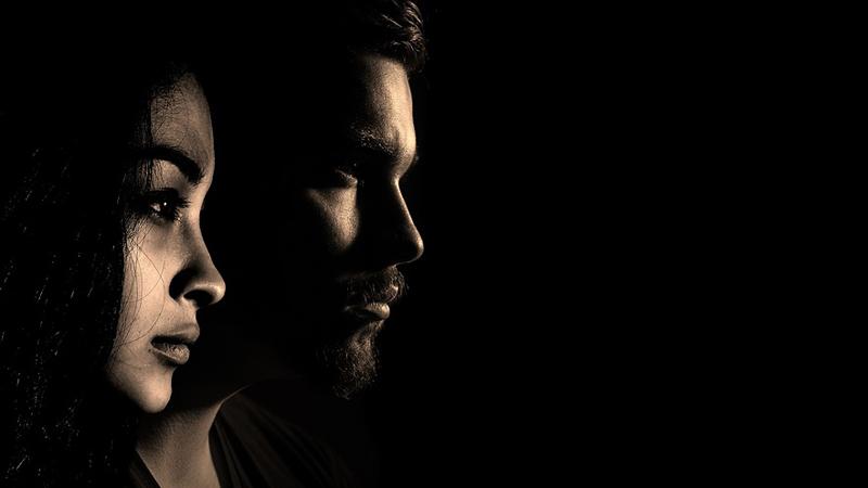 7 rodzajów toksycznych partnerów, którzy niszczą życie. Z nimi nie zbudujesz dobrego związku