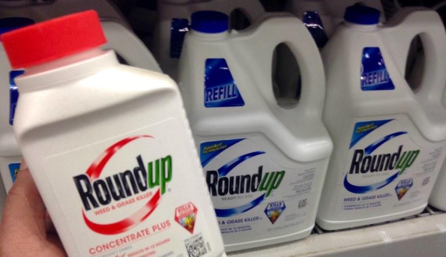 Pestycydy powodujące raka w prawie wszystkich gatunkach piwa, nawet tych ekologicznych! Oto czarna lista trunków, których nie należy pić