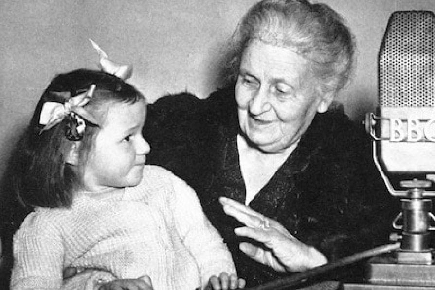 Mówiła innym, jak mają wychowywać dzieci, tymczasem swoje oddała do rodziny zastępczej. Maria Montessori miała również ciemną stronę
