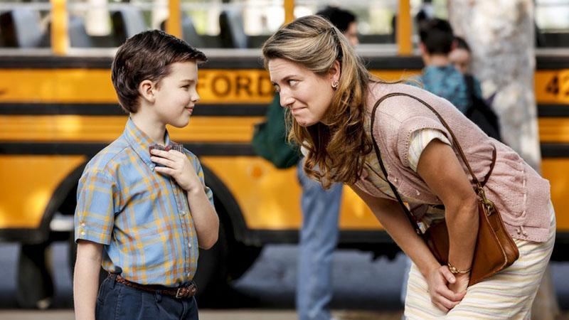 Co nasze dzieci powinny wiedzieć o miłości? Możesz ich nie uczyć niczego, o ile wiedzą te 9 rzeczy