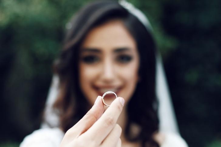 9 rzeczy, które różnią prawdziwą miłość od fascynacji. Czy możecie się nią pochwalić?