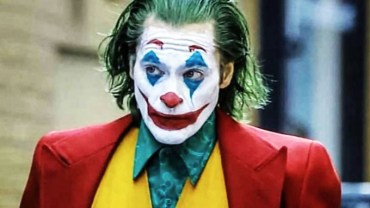 15 najlepszych cytatów Jokera, które zapadają w pamięć i skłaniają do głębokiej refleksji!