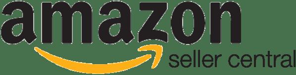 Le seller central Amazon FR