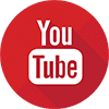 youtube olivier allain