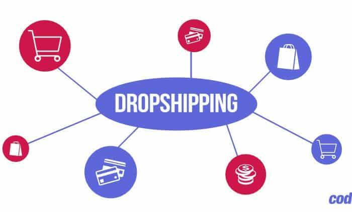 Amazon dropshipping : Ce qu'il faut absolument savoir avant de se lancer !
